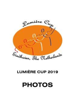lumiere-cup-0000