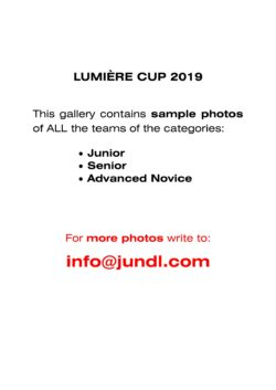 lumiere-cup-0001